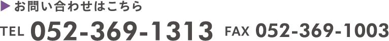 052-369-1313